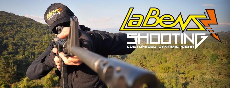LaBens Shooting