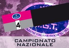 Campionato nazionale