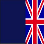 Navy - UK