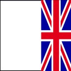 Bianco - UK