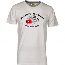 MARFY CLASSIC T-SHIRT