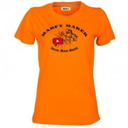 MARFY CLASSIC T-SHIRT LADY