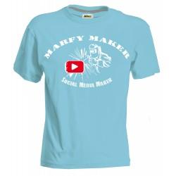MARFY CLASSIC T-SHIRT KIDS