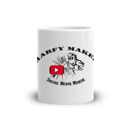 TAZZA MARFY MAKER
